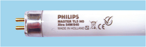 Philps Master TL5 Xtra